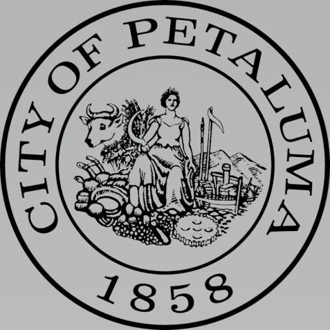 community seal